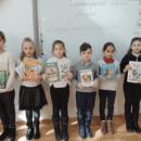 14 Февраля  – Международный день дарения книг!